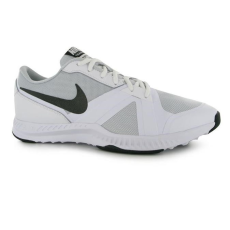 Nike Air Epic Speed férfi tréningcipő| edzőcipő