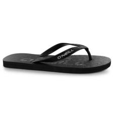 ONeill LLogo férfi papucs| flip flop