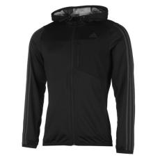 adidas Climacool 365 férfi kapucnis pulóver| felső