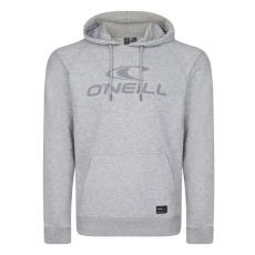 ONeill Over férfi kapucnis pulóver| felső