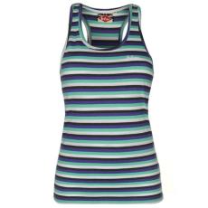 Lee CooperYarn Dye női trikó