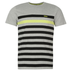Lee CooperC Yarn Dye férfi póló