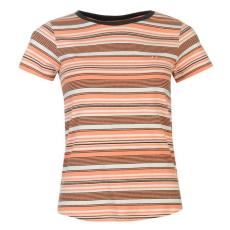 Lee CooperYarn Dye női póló