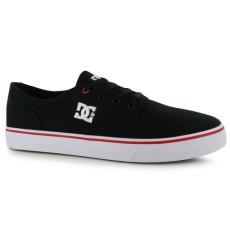 DC Shoes Flash2 férfi deszkás cipő