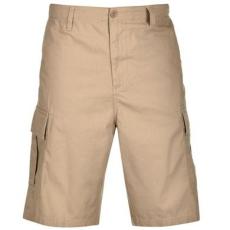 DCCaploy férfi rövidnadrág, short