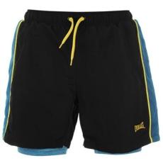 EverlastSports férfi rövidnadrág, short