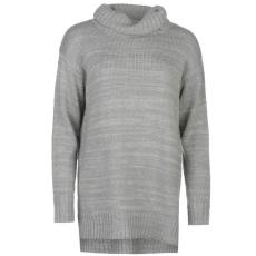 Kangol Roll Neck női pulóver