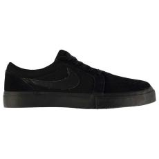Nike SB Satire férfi deszkás cipő