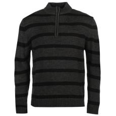 Pierre Cardin Quarter férfi kötött pulóver
