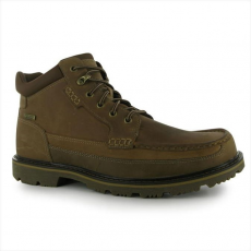 RockportGents vízálló férfi cipő