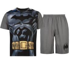 Character férfi pizsama