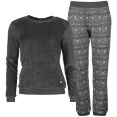 SoulCal női pizsama szett