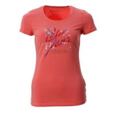 Pepe JeansAdas női póló