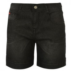 Lee Cooper Regular Denim női rövidnadrág, short