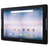 Acer Iconia One 10 B3-A30-K314 NT.LCPEE.004