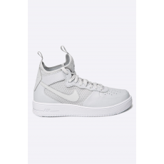 Nike Sportswear Cipő Air Force 1 Ultraforce Mid