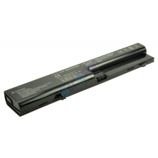 2-Power HP 513128-251 5200mAh 10.8V utángyártott notebook akku hp notebook akkumulátor