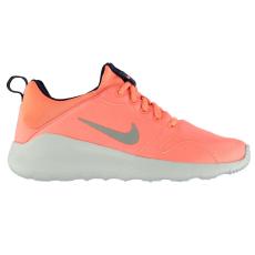 Nike Sportos tornacipő Nike Kaishi női