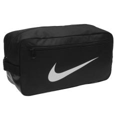 Nike Sport táska Nike Brasilia Shoebag