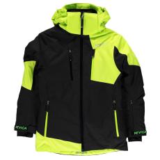 Nevica Outdoor kabát Nevica Vail gye.