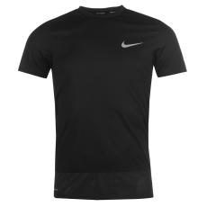 Nike Sportos póló Nike Rapid fér.