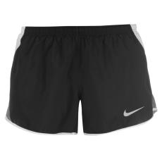 Nike Sportos rövidnadrág Nike Dry női