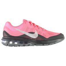 Nike Sportos tornacipő Nike Air Max Dynasty 2 női
