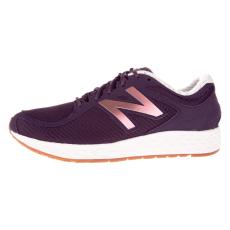 New Balance Zante Sportcipő