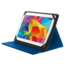 Trust Primo Folio Case with Stand 10' Kék Tablet Tok (20315)