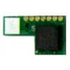 CANON CRG040 CHIP Magenta 5,4k.(For Use) AX*