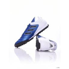 Adidas PERFORMANCE Férfi Foci cipö COPA 17.3 TF