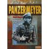 Anno Panzermeyer