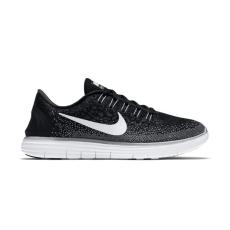 Nike Free RN Distance (c23813)