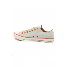 Converse 151144C MBE F MOUSE/BISCUIT/EGRET