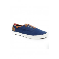 Pepe Jeans PMS30009 571 SCOUT BLUE