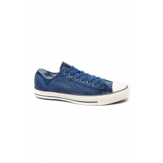 Converse 147018CM MIDNIGHT HOUR