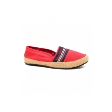 Pepe Jeans PMS10033 275 CHILLI RED