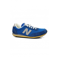 New Balance U410HBGYBG BLUE/GREY