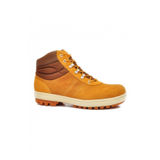 Helly Hansen 109-98.724 NEW WHEAT/DARK EARTH/NATURA/LIGHT GUM