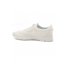 Vans VN0004O0ISY TRUE WHITE