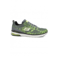 Skechers 51483/CCLM CHARCOL/LIME