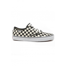 Vans VN0004J9IPD BLACK/NATURAL