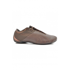 Puma 361702 04 CHOCOLATE BROWN