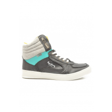 Pepe Jeans HT253AGGG GRAPHITE/GREEN/GREY