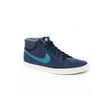 Nike EASTHAM MID O OBSDN/NGHT FCTR