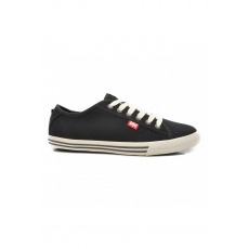 Helly Hansen 107-72.990 BLACK/OFF WHITE/BIRCH
