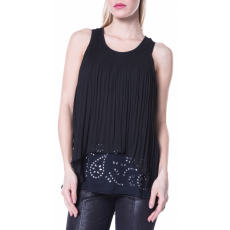 Desigual Samantha Top
