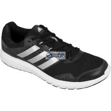 Adidas cipő síkfutás adidas Duramo 7 M BA7384