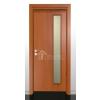 HÉRA 6A CPL fóliás beltéri ajtó, 90x210 cm