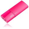Silicon Power Ultima U05 Pink 32 gigabájt